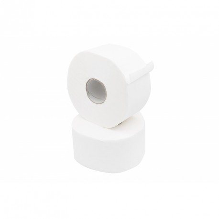 Papier toilette mini jumbo