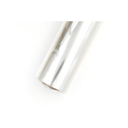 Rouleau de film en polypropylène / papier fleuriste