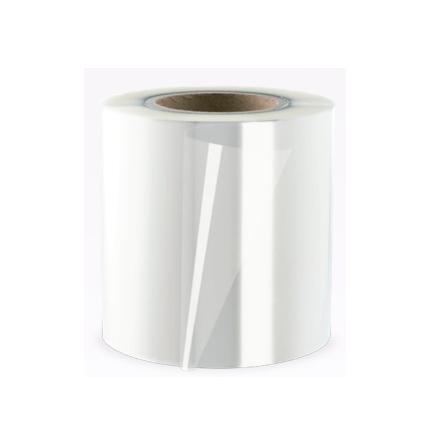 Film scellable pour barquettes thermoscellables plastiques ou carton