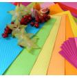 Sets de table en papier gaufré 30 x 40cm - différents coloris