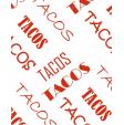 Sac tacos en papier - 2 tailles