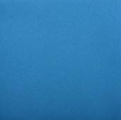 Rouleau de nappe non-tissé en 1,20m x 10m indigo